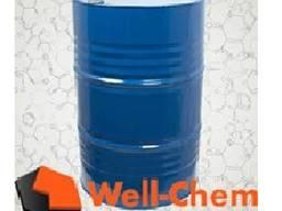 2-EHA / 2- ЕГК / 2-ЭГК, 2-этилгексановая кислота