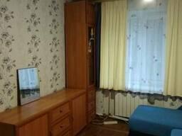 2-х комнатная квартира ул. Киевский Шлях,2 г. Борисполь.