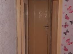 2-к. квартира пос. Калинино