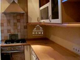 2-К квартира в Центре ищет порядочных арендаторов