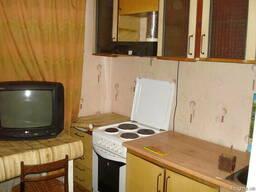 2-кімнатна квартира с. Головуров Бориспільського р-ну.