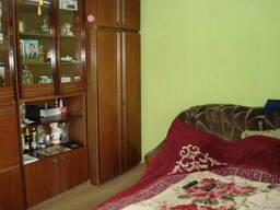 2-кімнатна квартира с. Ревне Бориспільського р-ну.