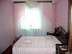 2 комн. квартира напротив курортных ворот в Миргороде