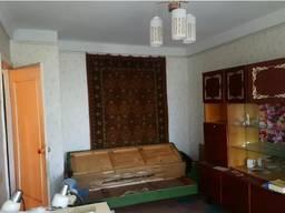 2 комнатная квартира с раздельными комнатами улица Мира.