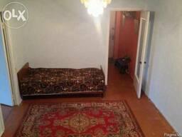 2 квартира в аренду