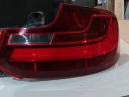 20977295424 7295424 63217295424 фонарь правый BMW 2 F22 F23