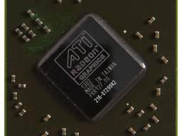 216-0729042 видеочип AMD Mobility Radeon HD 4650, RB