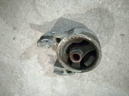 219101G200 219101G250 219151G200 передняя подушка двигателя