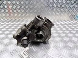 2248834E турбина BMW X5 E53 3.0D.