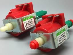 22w Ulka помпа насос Model HF Ulca парогенераторов кофемашин