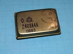 240ла4а микросхема