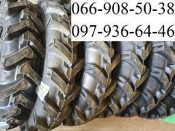 240R508 (9.00R20), 200-508 (7.50-20), 11.2-20, 8,3-20