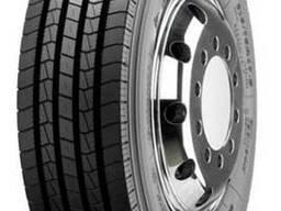 245/70R17,5 Dunlop SP344