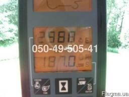2565 м. г. 2000 р. комбайн Кейс Case 2366 (2388) 240 к. с. - фото 5