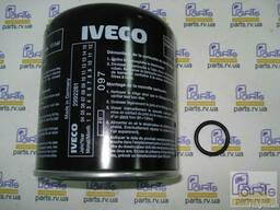 2992261 Фильтр вологоотделителя Mercedes-Benz / IVECO / MAN
