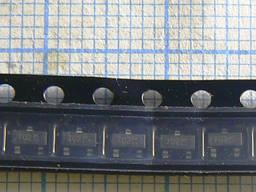Транзисторы 2n7002 2sj162 2sj201 2sj306 2sj307 2sj5804 j6810 j6815 j6820 j6920 2n7000