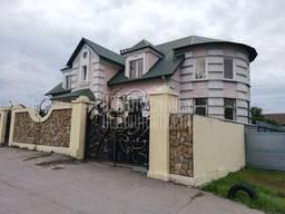 Срочно продается прекрасный дом , 20сот. , все удобства в доме