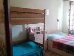 Снижена цена. 3-комнатная шикарная кв-ра, Соцгород, все рядом, в отл. со