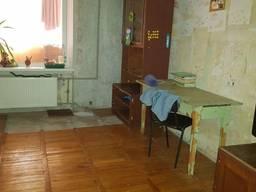 3-х комнатная квартира в р-н Титова(ул. Янгеля)