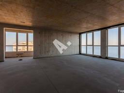 3-к квартира с панорамным видом на море в Новом Береге 0%