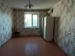3-комн. квартира в Хортицком районе, 16-мкрн.