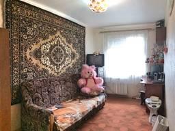 3 комн. Новые Дома, ул. Танкопия 20. 3-й этаж