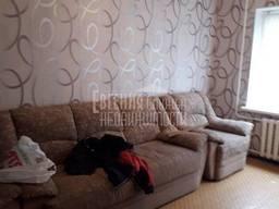 Предложение срочное! 3-комнатная чистая квартира, бул. Краматорский, тр