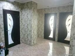3 комнатная квартира на Академика Глушко, Стикон