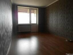 3-комнатная в Севастополе срочно, недорого - фото 2
