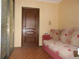 3-комнатная в Севастополе срочно, недорого - фото 3