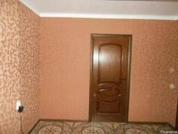 3-комнатная в Севастополе срочно, недорого - фото 4