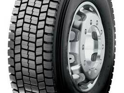 315/70 R22.5 Bridgestone M729 152/148M