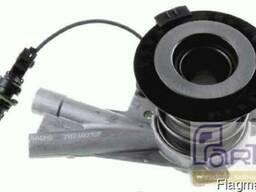 3182 600 101 Центральный выключатель системы сцепления MB AX