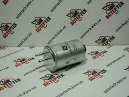 320/07394 Фільтр паливний тонкої очистки 320/07155. ..