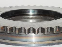 325-04-1346 Поршень зубчатый коробки передач SB-165 на L-34