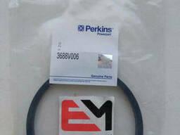 3688V006 Уплотнение поддона двигателя Perkins CR81281