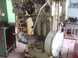 3692 заточной станок для дисковых сегментных пил, есть другие станки