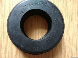 375-2919030-02 Кольцо защитное (пыльник) УРАЛ
