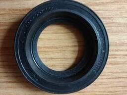 375-3430057-10 Манжета золотника рулевого механизма УРАЛ - photo 1