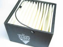 3907943M1 Топливный фильтр Agco