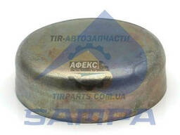 3аглушка головка блока цилиндров (ГБЦ) DAF 32x10 (0279097. ..