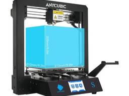 3D принтер Anycubic I3 Mega-S Акция купить