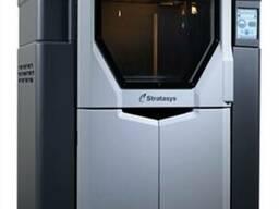 3D принтер Fortus 380mc