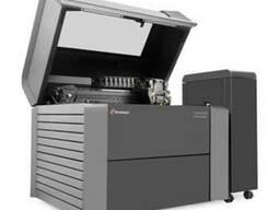 3d принтер Objet 350 Connex3