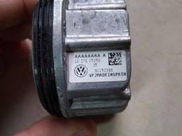 3G0998479A 90152398 90137553 модуль Led Jez VW Passat B8