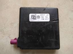 3G9035534 3G9 035 534 модуль антенны VAG