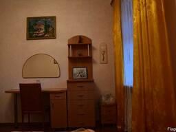 3х комнатная квартира Адмиральский проспект/Лунина
