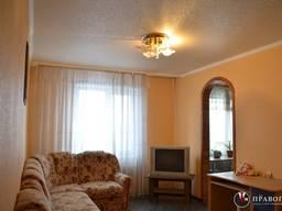 3х комнатная квартира Бирстаун