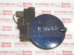3M51R27936AJ Лючок бензобака FORD C-Max MK1 03-07