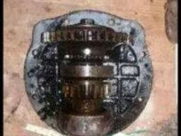40-1701020-Б редуктор кпп юмз д-65